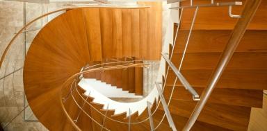 Residence C by ama Design Studio