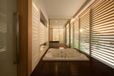 House A by amA Design Studio