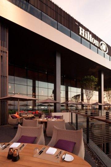 HiltonPattaya_Edge_17