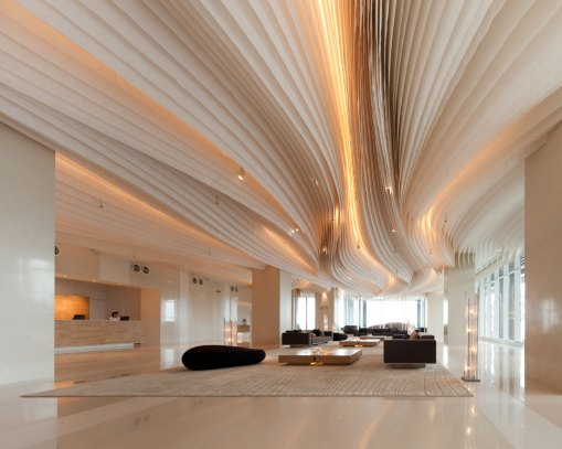 Image result for Hilton Pattaya