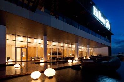 HiltonPattaya_SkyLobby-Drift_44