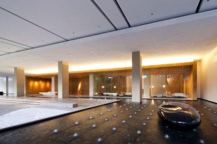 HiltonPattaya_WelcomeArea_01