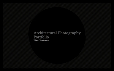Photography Portfolio.001