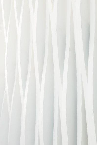 Rhythm Sukhumvit 44/1 by P