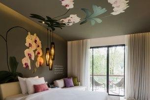 Dasada Resort by August Design