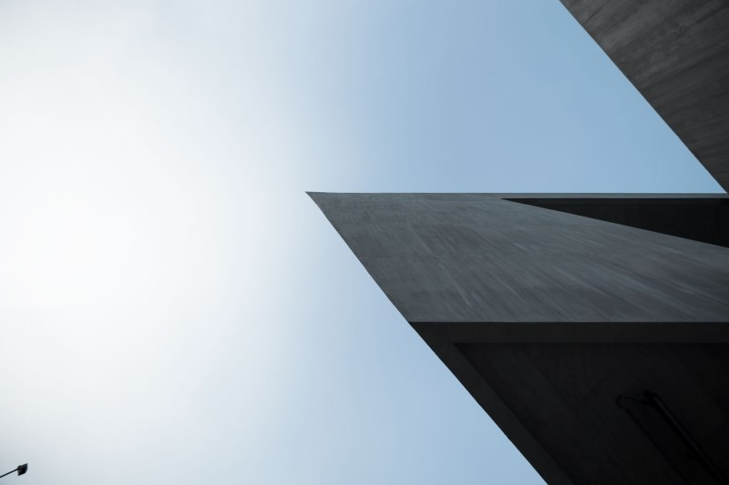 Honda Big Wing (III) By VaSLab and Whitespace