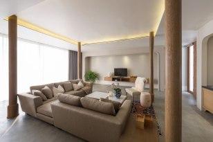 SALA Lanna by SALA Resorts & Spas
