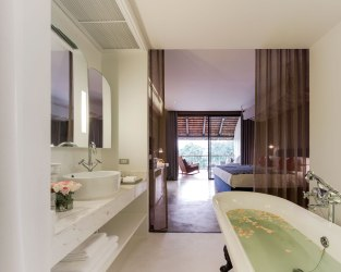 SALA Lanna by SALA Resorts & Spas