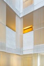 VIA 31 by Somdoon Architects & Shma