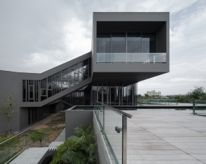 Residence S by DECA