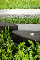 CEIL Landscape Design by LAB