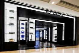 Emden Store @Gaysorn Shopping Center