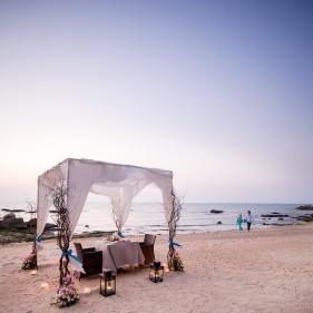 Cape Dara • Pattaya