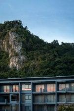 23 Estate Khao Yai by Sansiri