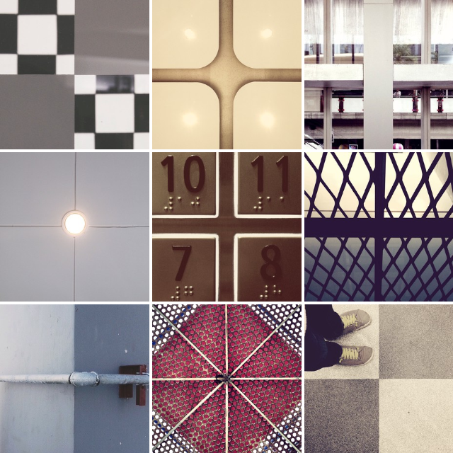CrossPhotoSeriec10