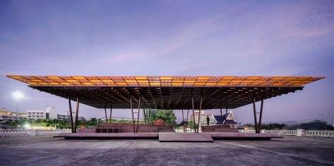 DEPT-Bangsaen-SCG-Pavilion-01