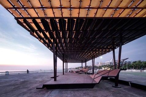 DEPT-Bangsaen-SCG-Pavilion-02