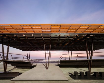 DEPT-Bangsaen-SCG-Pavilion-03