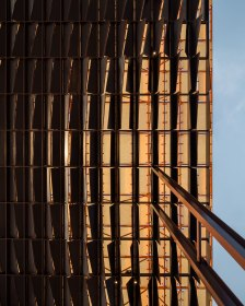 DEPT-Bangsaen-SCG-Pavilion-04