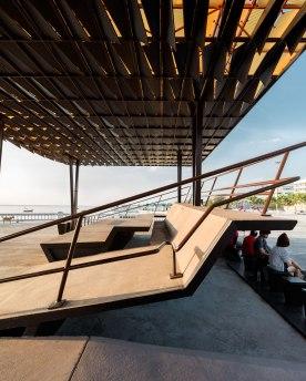 DEPT-Bangsaen-SCG-Pavilion-05
