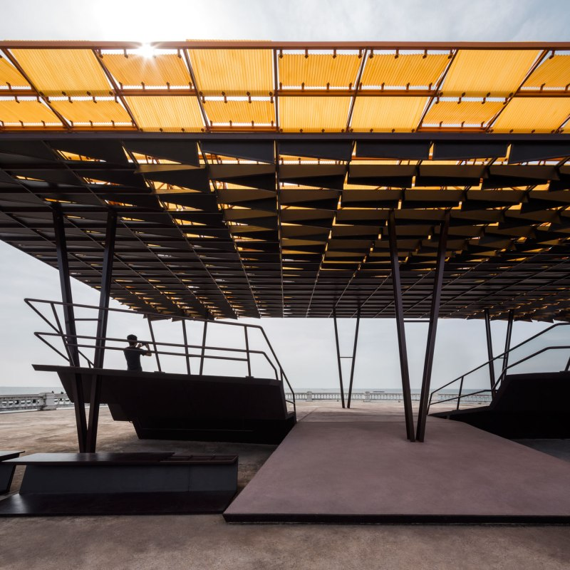 DEPT-Bangsaen-SCG-Pavilion-06