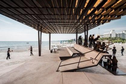 DEPT-Bangsaen-SCG-Pavilion-10
