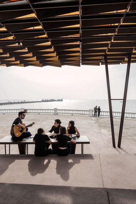 DEPT-Bangsaen-SCG-Pavilion-15