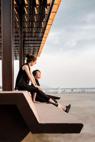 DEPT-Bangsaen-SCG-Pavilion-17