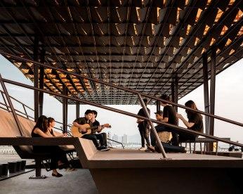 DEPT-Bangsaen-SCG-Pavilion-18