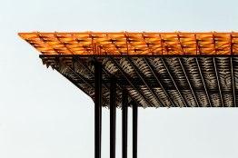 DEPT-Bangsaen-SCG-Pavilion-37