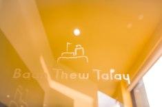 Baan Thew Talay by Charn Issara Development