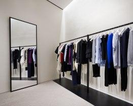 Celine Store @Emquartier by PP Group