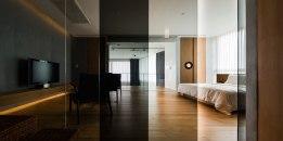 Residence M By DBALP