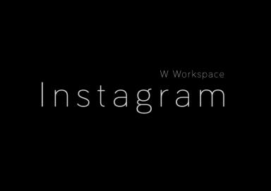 WW Instagram