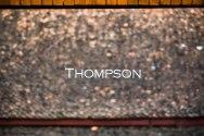 Jim Thompson Museum Complex