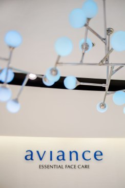 Aviance by Open Air