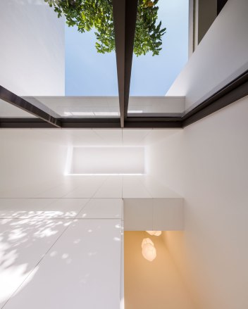 060 House by IF