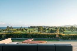 Autumn Huahin by Sansiri. Landscape Architect » Sanitas Studio
