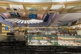 Mandarin Oriental Shop @Emporium by Chapman Taylor