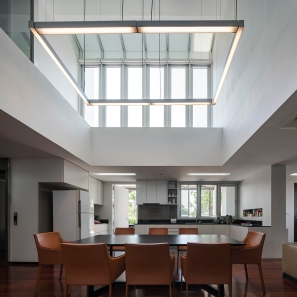 Suvanpattana by Archimontage Design Fields Sophisticated