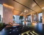 XXXIX By Sansiri. Landscape Architect » Shma