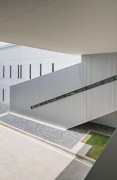 AW (THAILAND) CO.,LTD. Architect » Thai Kajima