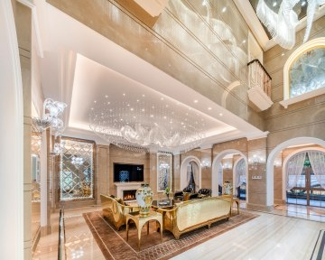 Shenzhen Residence by HOPEBOX
