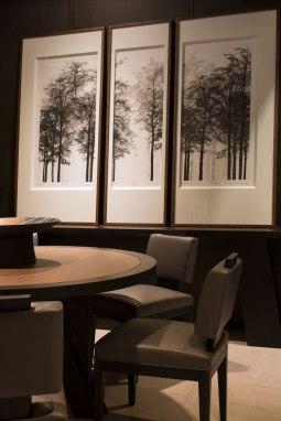CG Showroom by MPD Studio