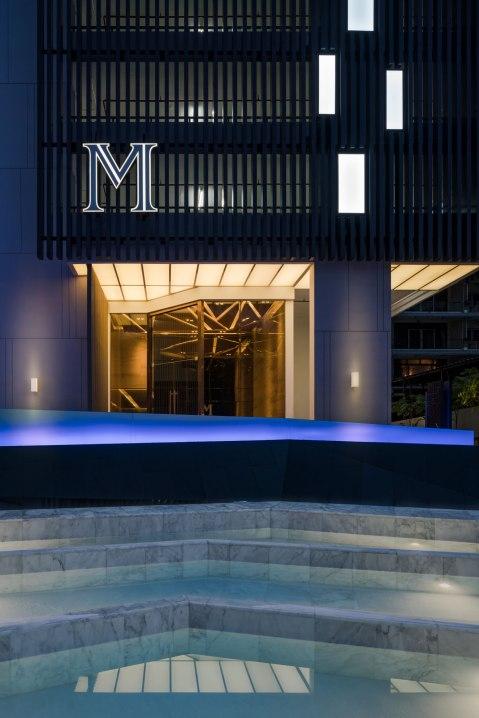 M Thonglor 10 by Major Development