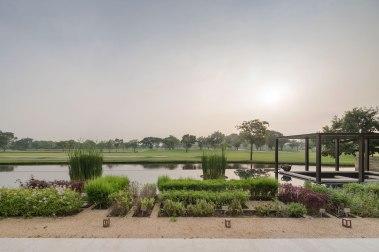 Residence J • Landscape Architect » TROP • Architect » Architects 49 House Design / A49HD
