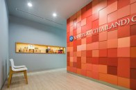 Kanefuku Office • Interior Design » Fast Space Design