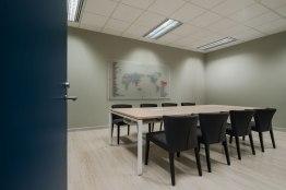 Kanefuku Office • Interior Design » Fast Space Design