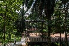 Foresta Residence • Landscape Architect » Just Right Design