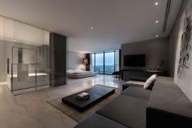 Hotel Bocage Huahin by DBALP